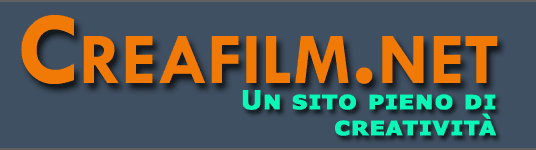 Creafilm.net